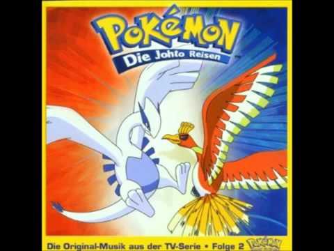 Pokemon Staffel 3