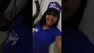 Lory Do Gado A Voz Encantadora Das Vaqueijadas
