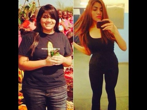 how-to-lose-weight-fast-and-easy-(no-exercise)---weight-loss---lifestyle---healthy-diet---abigale-k
