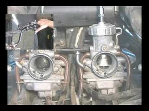 Banshee Carb Syncing  YouTube