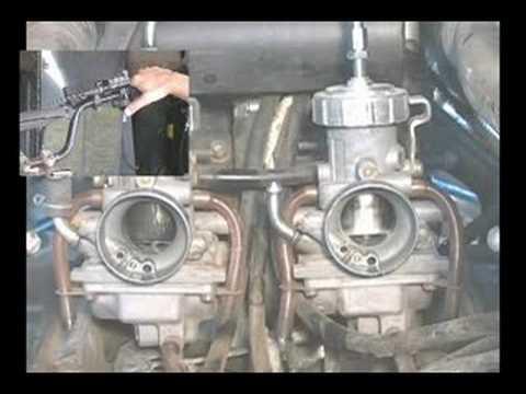 1999 Yamaha Banshee Wiring Diagram Venn Problems And Solutions Motor - Impremedia.net