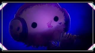 "【Vocaloid】""KIRA Essentials"" (Aphreditto Mixtape)"