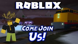 come play with the noob king ROBLOX Jailbreak, CB:RO, MMX AND MORE!