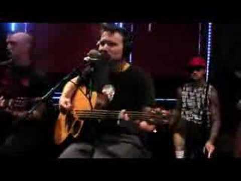 Plus 44 - 155 acoustic live