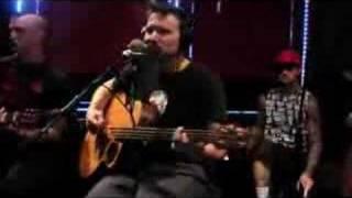 plus 44 155 acoustic live