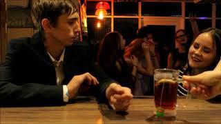 Как упоительны в общаге вечера (клип)