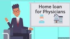 Doctor Loans Plano Texas