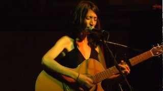 """When I Was Debbie Miller"" - by Debbie Miller"