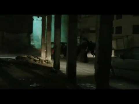 Trailer do filme Zona verde