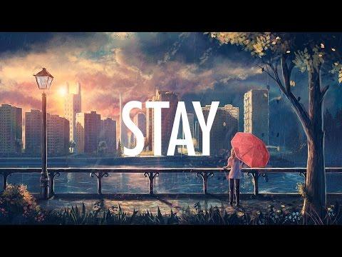 Stay - Zedd, Alessia Cara Easy Lyrics Video!