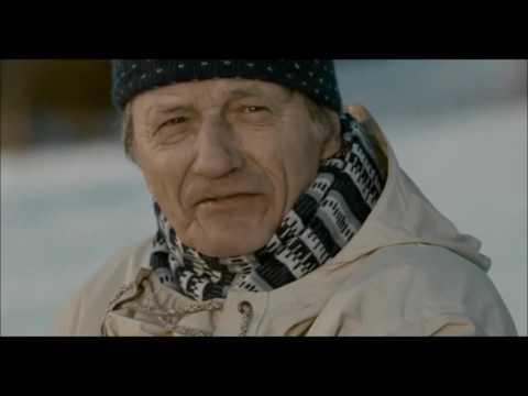 Sněženky a machři po 25 letech (film ČR & SR 2008, HQ)