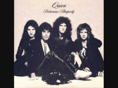 Bohemian Rhapsody 8 Bit Remix Youtube