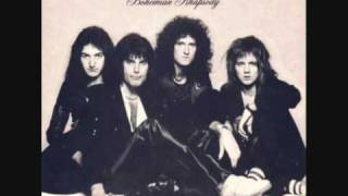 bohemian rhapsody 8 bit remix