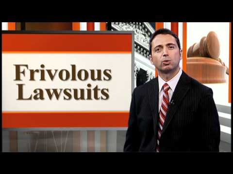 3 Most Famous Personal Injury Lawsuits - Injured
