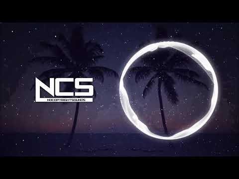 Aero Chord & Anuka - Incomplete [NCS Release] Free download 2017