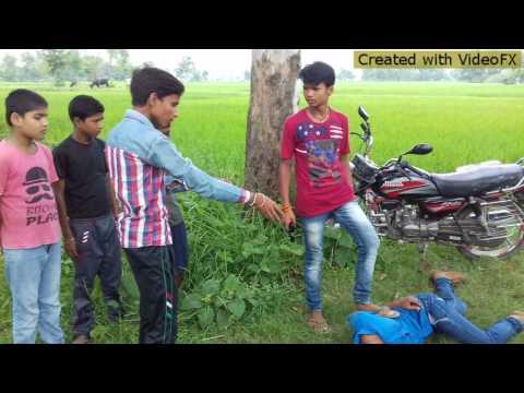 Ajay Devgan fight Diljale dialogue