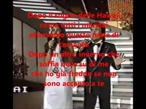 Al Bano e Romina Power  Top 10 Canzoni (Con testo)
