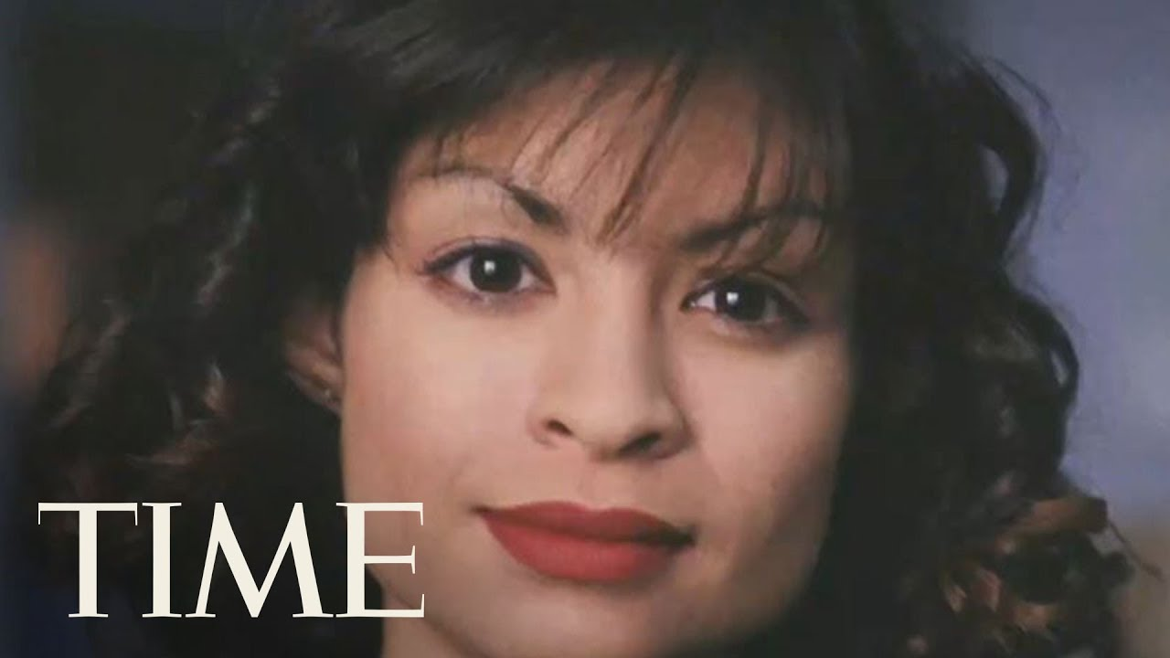 Vanessa Marquez: Officers Who Shot, Killed 'ER' Actress Cleared by ...