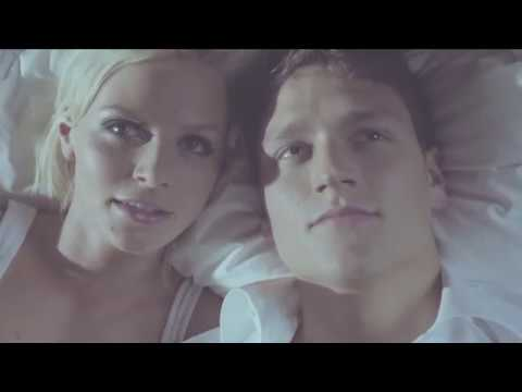 avicii---fade-into-darkness-(official-music-video)