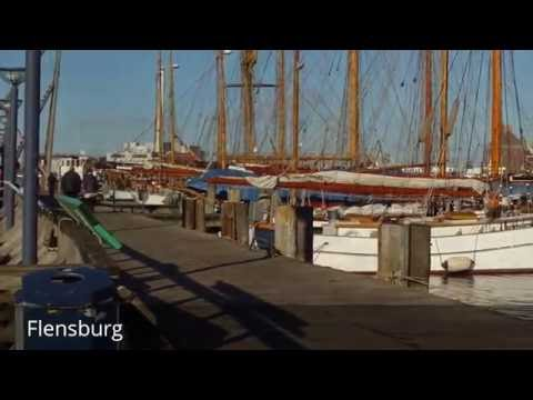 Places to see in ( Flensburg - Germany )