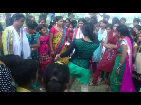 Tum bhi mai khana Jana chod doge 2016