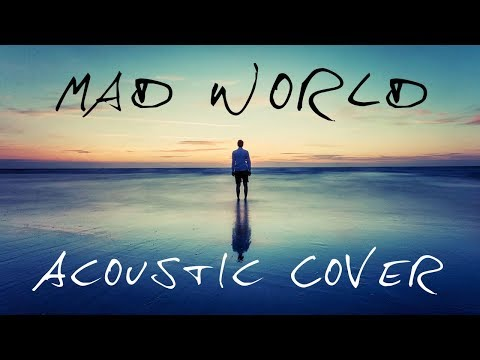 Mad World (Gary Jules / Tears for Fears...
