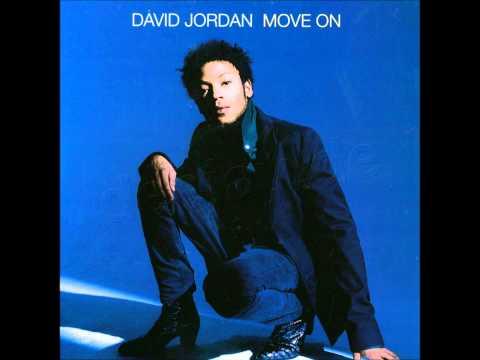David Jordan - Move On (Wideboys Electro Full Club Remix)