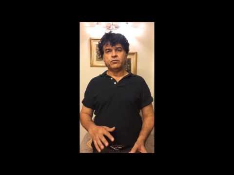 Free Pakistani Karaoke - Customer Reviews - Kunwar Shakeel Ahmed - YES Karaoke