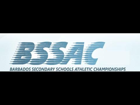 BSSAC 2016 18th March
