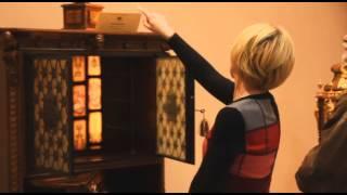 видео Старинная и антикварная мебель, предметы интерьера из Европы 18 19 века продажа в Москве, купить в магазине Лавка старины.