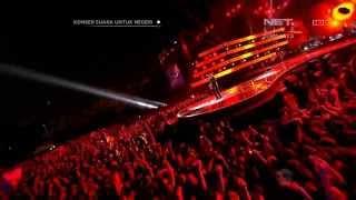NETKonserSurabaya Iwan Fals - Air Mata Api Full HD