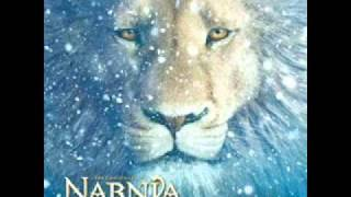 The Chronicles of Narnia: The Voyage of the Dawn Treader theme soundtrack- There