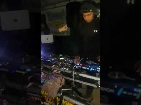 DJ MACXI FRANK MIX JR LOS HERMANOS DEL MOMENTO Mp3