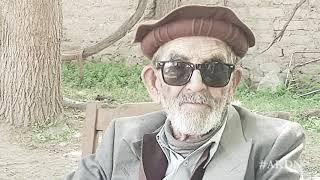 Man old pakistani gay 10 reasons
