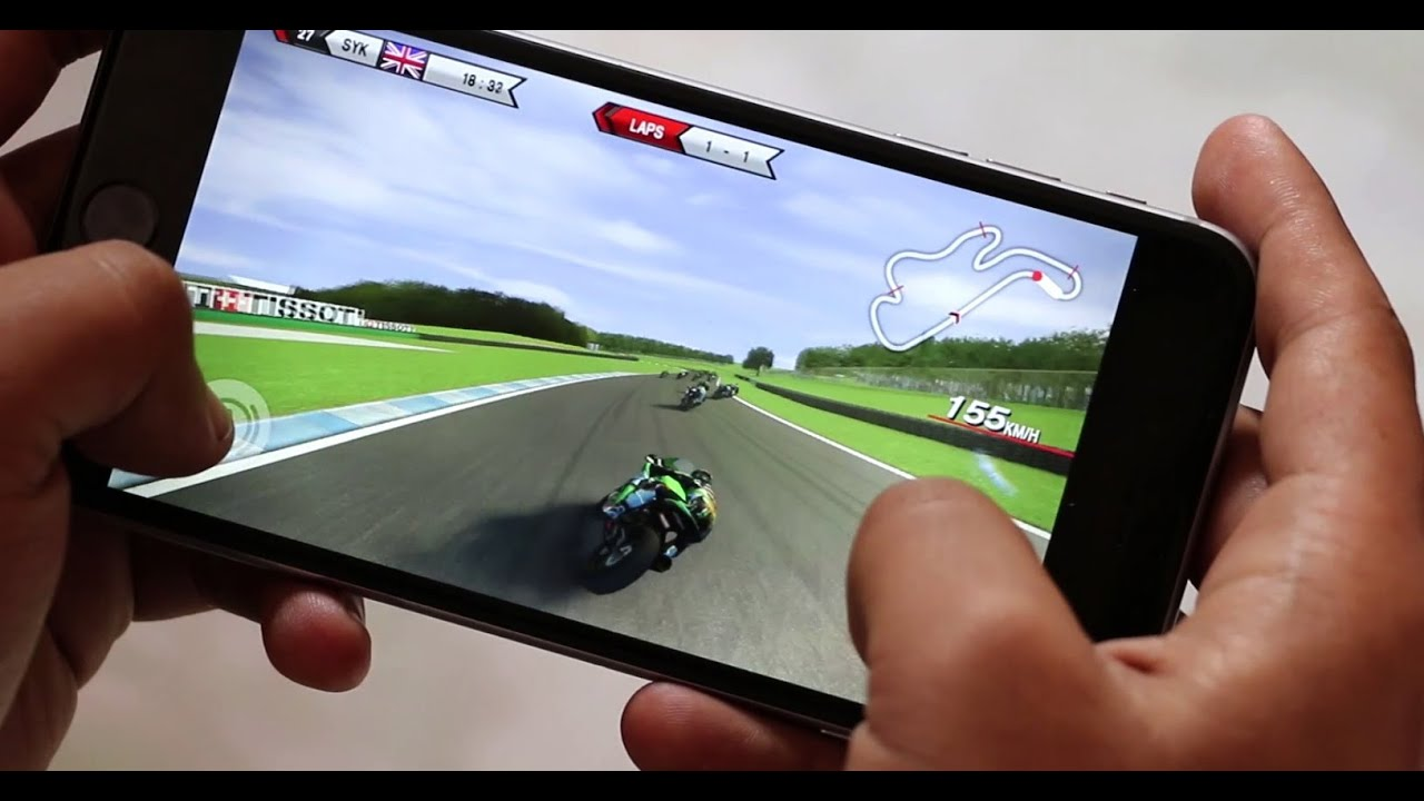 best games to play on iphone top 10 best ios 2015 8104