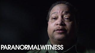 "Video Paranormal Witness: ""The Curse Of Lonergan Farm"" Sneak Peek | S3E3 | SYFY download MP3, 3GP, MP4, WEBM, AVI, FLV Agustus 2018"