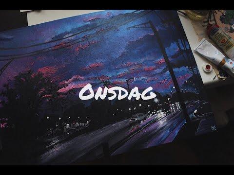 ONSDAG