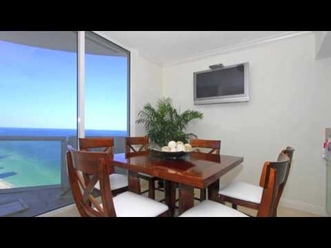 Akoya Condo Miami Beach TS-9 Luxury Penthouse For Sale