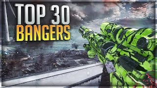 10 HEADSHOTS & A ONCE IN A LIFETIME TRICKSHOT!! - TOP 30 BANGERS #61