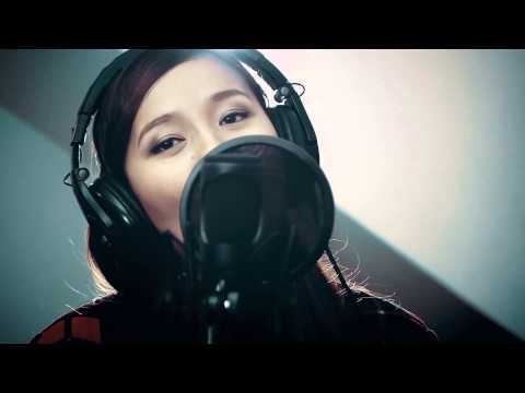 Coming Home Pt. II - Skylar Grey (Vernon and Veia Lim Cover)