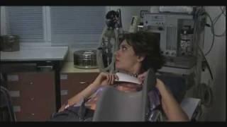 Angel-Mila from Mars clip