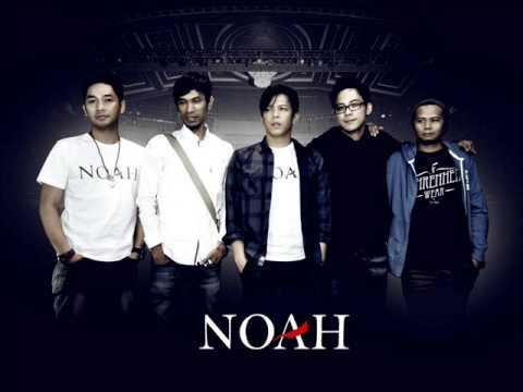 NOAH - Jika Engkau