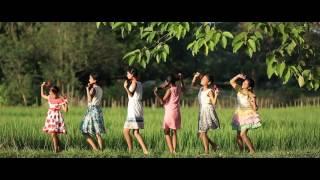 NEW ASSAMESE SONG - TIK TIK KOI - Nikita - Assamese Video Song 2017 - HD Video