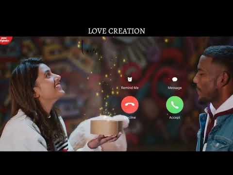 kaka-latest-new-song-ringtone-/-temporary-pyaar-kaka-love-feeling-song-ringtone-/-2020-song-ringtone