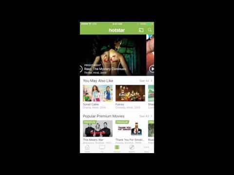 tr vibes hotstar premium apk download free hotstar premium account
