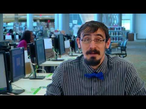 CQ Researcher   Digital Down Low