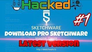 Sketchware premium download hacked latest mod version 3 1 1