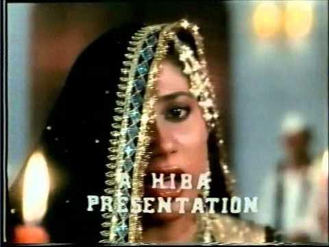 Asha Bhosle - Na Yeh Berukhi Dil Bhula Payega -...