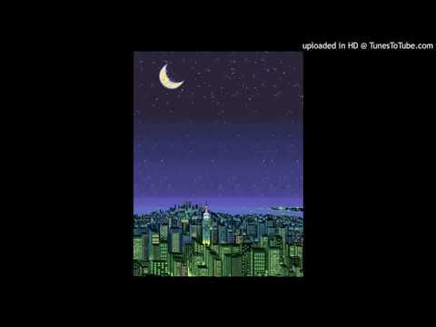 矢野 顕子 - Home Sweet Home