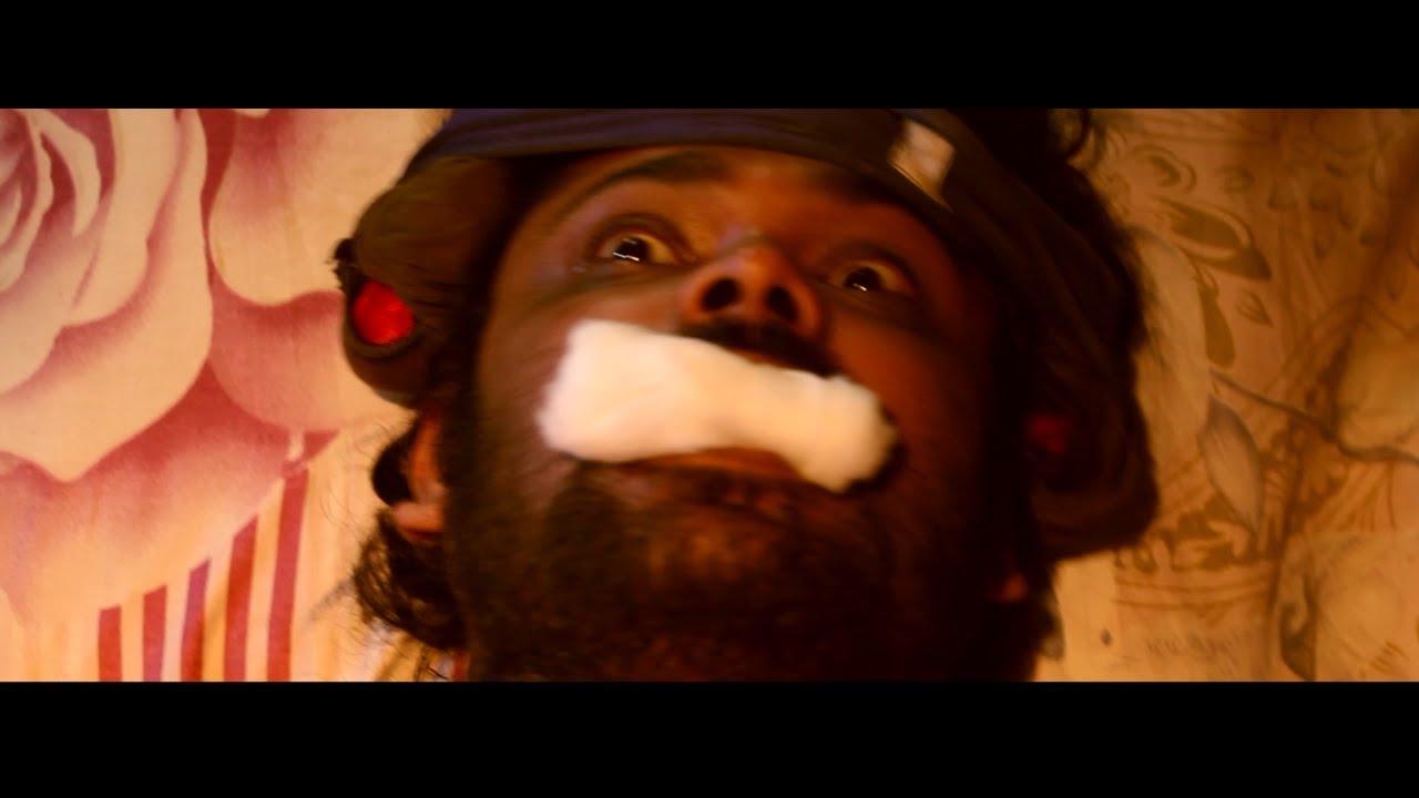 ATOSH KACHER JANALA- BENGALI SHORT FILM official - Teaser